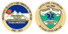 Thompson Valley EMS eLearning